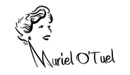 Muriel O'Tuel – Speaker, Educator, Author